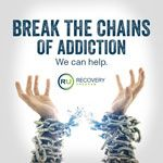 RU Sacramento Addiction Recovery Program