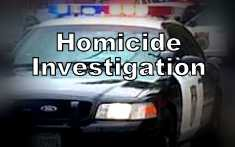 Homicide Investigation, North Natomas- SacPD is looking for your help